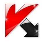 Kaspersky |2009| Keys Update