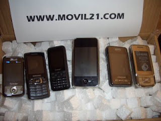 Funker f803ds, Samsung C5212 Duos, Funker f702ds, Sciphone i68+, Samsung D980, Samsung B5702 Duos