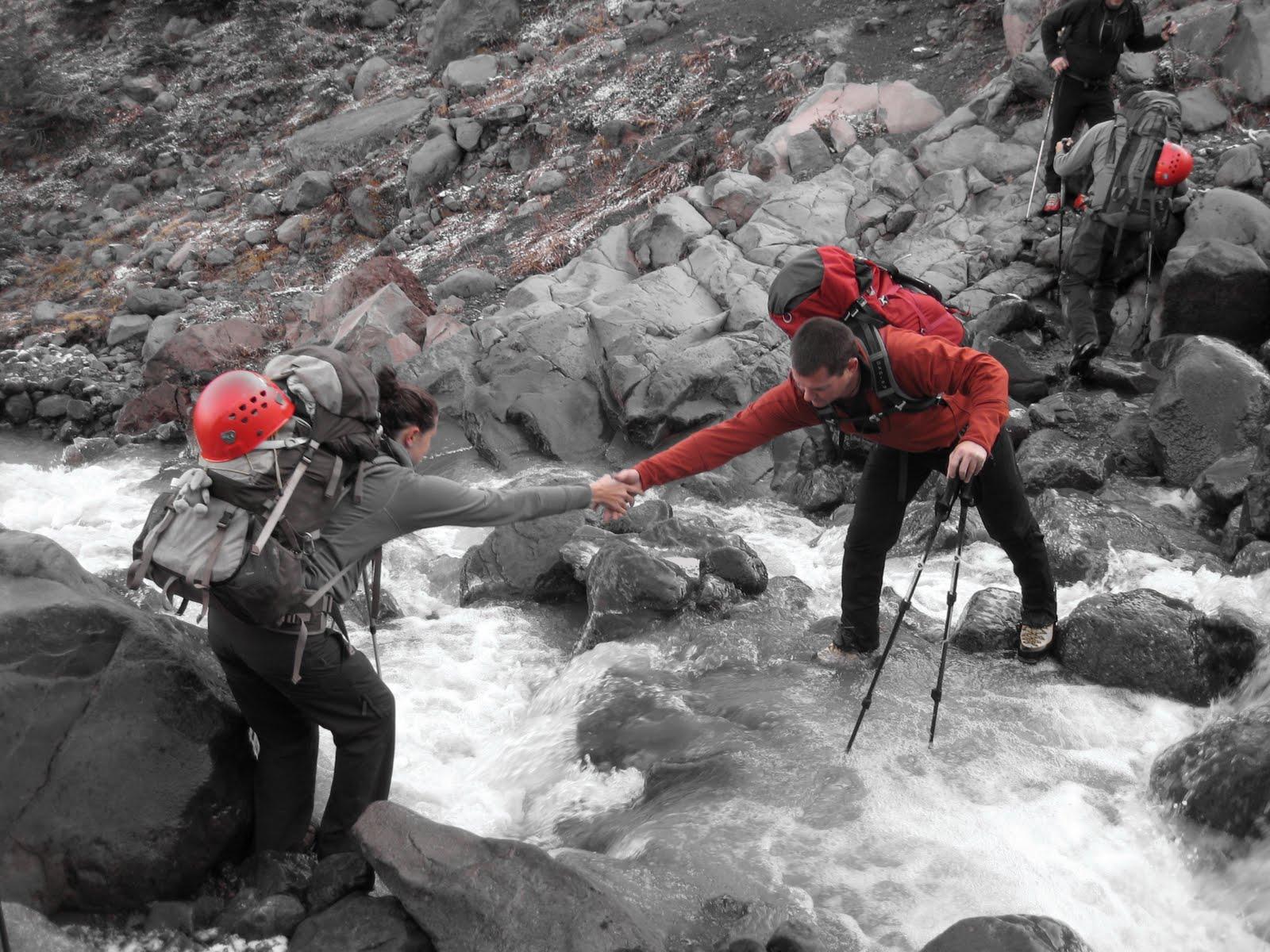 [Ice+Climbing+014.jpg]