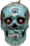 Belleza de la Cultura Maya