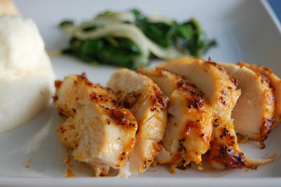 stuffed chicken breasts tangy chicken breasts recipe yummly chicken ...