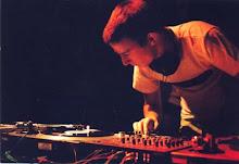 DJ MOODSWINGER