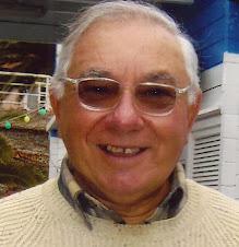 Il Presidente Piero Spotorno: