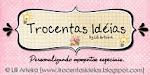 Trocentas Idéias!