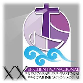 ENCUENTRO NACIONAL DE COMUNICACIÓN