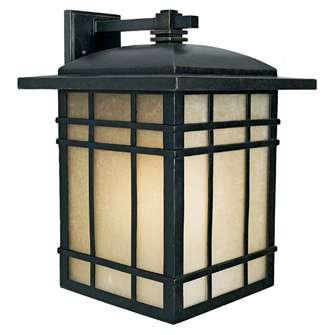 Outdoor Lighting Fixtures Make Your Home Fluorescent