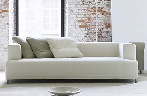 Living Room Sofas How Important Is It To Choose The