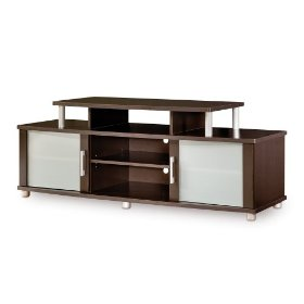 value city furniture casual furnitures