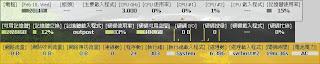 Moo0 SystemMonitor V1.34 繁體中文免安裝版
