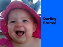 Darling Emma
