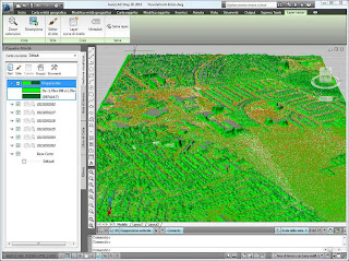 Il blog italiano di autocad map e civil 3d seminario made for Cad 3d free italiano