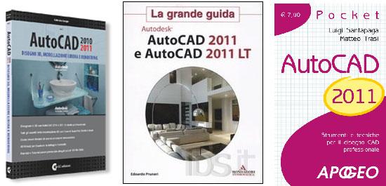 il blog italiano di autocad map e civil 3d manuali di autocad 2011 rh map3d blogspot com