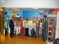 Único curso en Madrid de Legislación Inmobiliaria actual del gran profesional Juan José Muñoz