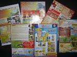 Katalog Iklan Bisnis JAPAN