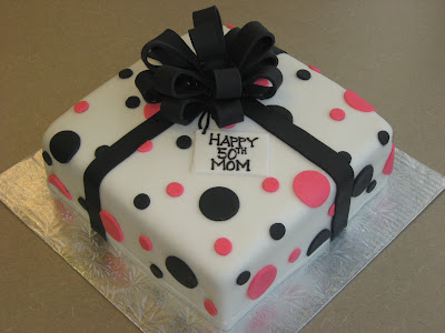 Labels: Adult Birthday, Decorated Cakes
