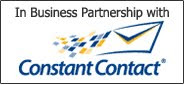 Constant Contact Partner / Solutions Provider
