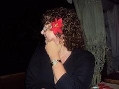 LOLITA - NATAL 2009