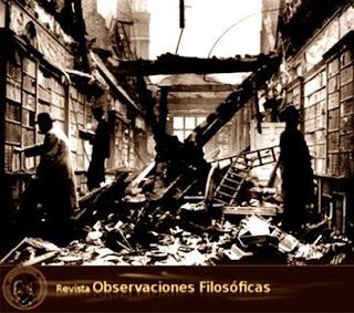 http://2.bp.blogspot.com/_zeIy8s_OYeg/SGUGQWUhA1I/AAAAAAAAAEI/Aorvy6b5R-A/s320/Revista_Observaciones_Filosoficas.jpg