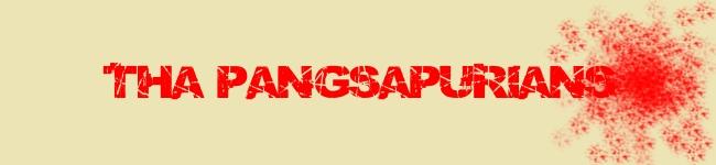 Tha Pangsapurians