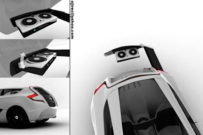 Audi-New-Cars-with-music-6