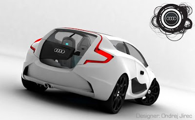 Audi-New-Cars-with-music-2