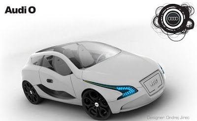 Audi-New-Cars-with-music-1