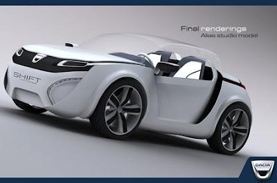 New-luxury-Car-Dacia-shift-3
