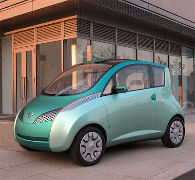 Nissan-New-Small-Cars-Effis-6