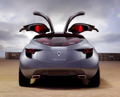 New-Car-from-renault-megane-coupe-3