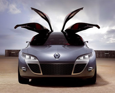 New-Car-from-renault-megane-coupe-2