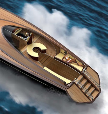 Luxury-Yacht-7