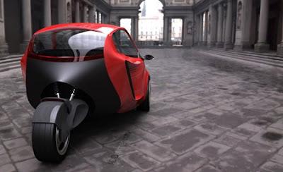 New-car-3