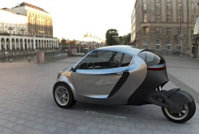 New-car-6
