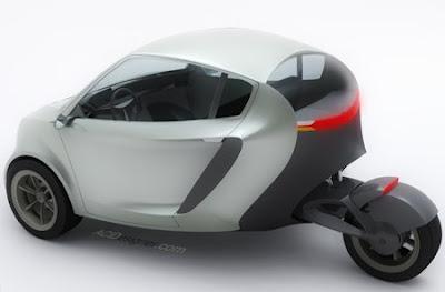 New-car-4