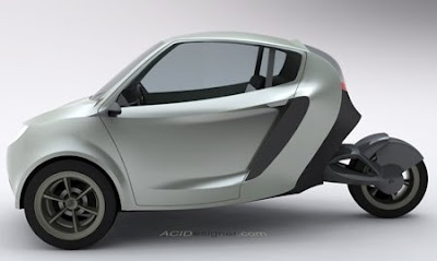 New-car-2
