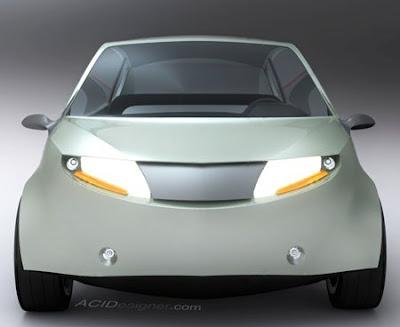 New-car-1