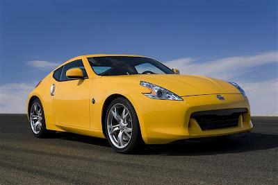 http://2.bp.blogspot.com/_zePQlzQzijU/StFwpd-pv8I/AAAAAAAAAp8/AC0x7_sOM14/s400/Nissan+Sports+Car+2.jpg