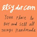 New to Etsy?