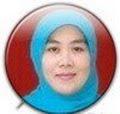 IMLA W. ILHAM, S.AG