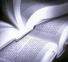 Livros que recomendo