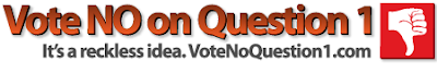 Vote No on Question 1 in Massachusetts