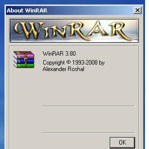 Download Free Winrar