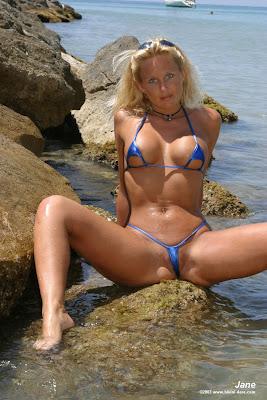 Lady Gaga Tits Nude