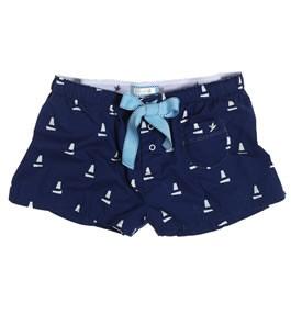 [boxers]