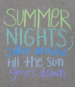 [sun+goes+down]