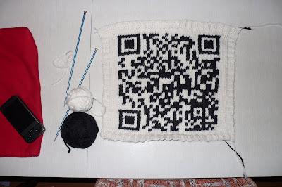 http://2.bp.blogspot.com/_zf-T2GijjO4/S6BE9iVtHxI/AAAAAAAAAbo/fZ-KZMhJvCg/s400/My+Hand+Knit+QR+code.jpg