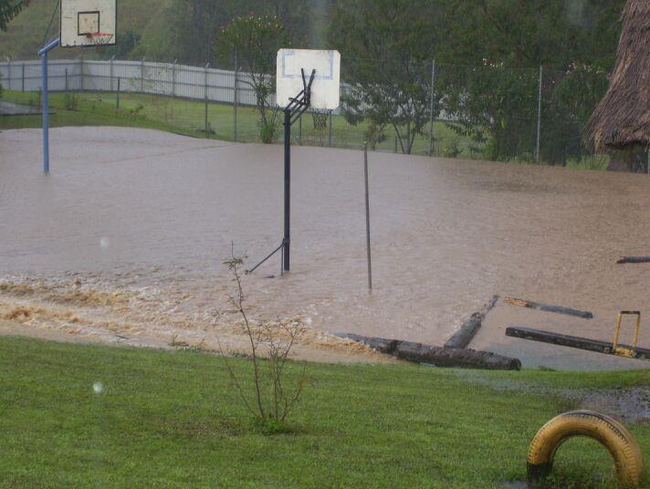 [flood-722266]