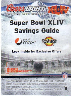 super+bowl+savings+guide Pepsi/Tostidos $10 Rebate & Great CVS Deal