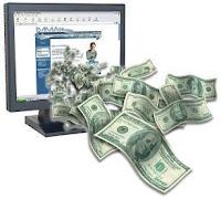 Usaha bisnis Online Tanpa Modal?