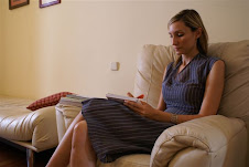 Consulta de Psicoanálisis. Dra. Alejandra Menassa. Mi web